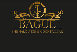bague-300x205