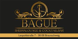 bague_200mm100mm.indd