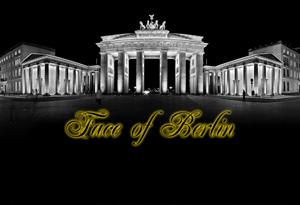 berlin-300x205