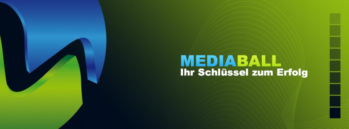 Mediaball