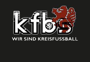 kfbs-300x205