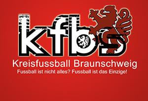 kfbs-plakate-300x205