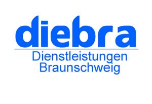 logo-diebra-300x205