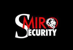 logo_miro-security