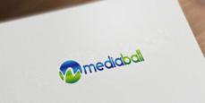 Mediaball.de geht online!