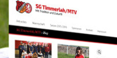 SG Timmerlah/MTV online