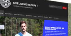 SG Watenbüttel/Völkenr. online
