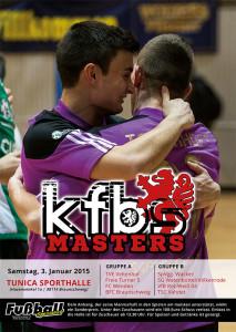 plakat-kfbsmasters2015