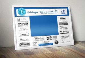 plakat-lehndorfer-tsv-300x205
