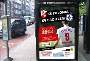 plakat-polonia-300x205