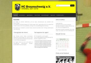 webseite-hcbraunschweig