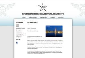 webseite-mis-300x205