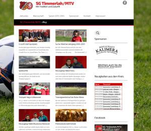webseite-sg-timmerlah-mtv