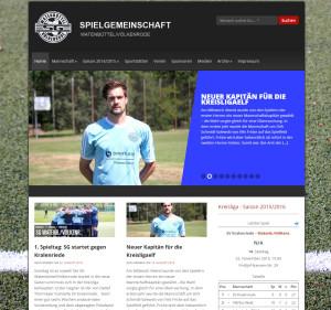 webseite-sgwv