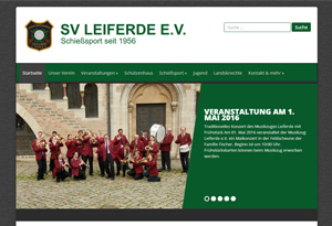 webseite-sv-leiferde-300x205