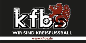 kfbs_wirsindkreisfussballer200mm100mm.indd